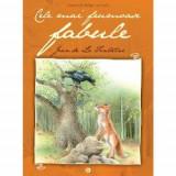 Cele mai frumoase fabule - La Fontaine, Kreativ