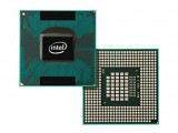 procesor laptop Intel Celeron Dual-Core T3300 scket 478-pin micro-FCPGA package