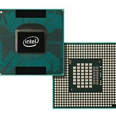 procesor laptop Intel Celeron Dual-Core T3300 scket 478-pin micro-FCPGA package