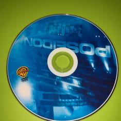FILM DVD - Poseidon, Romana