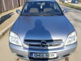 Vand Opel vectra c 1,6 , benzina. pret 2000 euro.an fabricatie 2003.