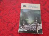EUGEN IONESCU TEATRU SETEA SI FOAMEA RF22/2