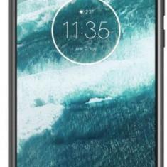 Telefon mobil Motorola One Lite, Procesor Octa-Core 2GHz, Ecran Capacitive touchscreen 5.9inch, 3GB RAM, 32GB Flash, Camera Duala 13+2MP, Wi-Fi, 4G, D