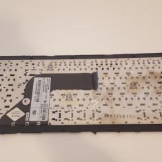 Tastatura Netestata:HP ProBook 4710S,4700,4510S-516884-B31