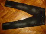 Blugi G-star-Marimea W33xL34 (talie-88cm,lungime-110cm)