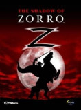 Joc PC The Shadow of Zorro