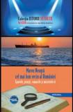 Marea Neagră – cel mai bun vecin al României
