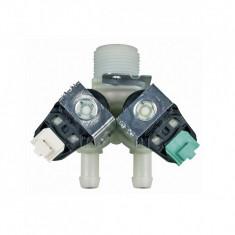 Electrovalva masina de spalat Whirlpool AWE9630