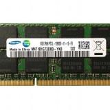 Memorie Laptop SAMSUNG sodimm 8Gb  DDR3 PC3L-12800S 1600Mhz 1.35V, 8 GB, 1600 mhz