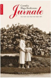 Jurnale - Cornelia Blaga-Brediceanu