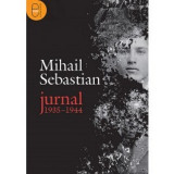 Jurnal 1935-1944 (ebook)