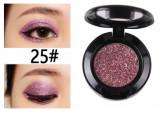 Cumpara ieftin Glitter Miss Rose Shimmer Look 25