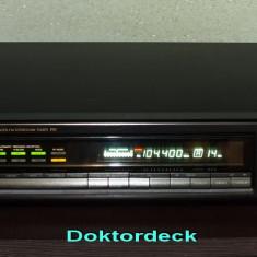 tuner ONKYO Integra T-4850