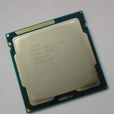 Procesor Desktop PC Intel Core i5-2400 3.10GHz SR00Q Socket LGA 1155 CPU i5