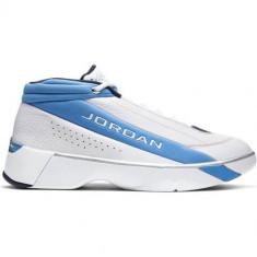 Adidasi Barbati Nike Air Jordan Team Showcase CD4150104