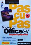 Microsoft Office 97 - Pas cu pas. Integrarea programelor