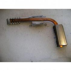 Heatsink - radiator laptop Packard Bell Echo C