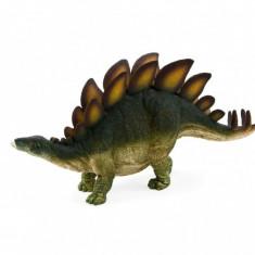 Cumpara ieftin Set 5 Figurine XL Animale Preistorice