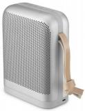 Boxa Portabila Bang & Olufsen P6, Bluetooth (Argintiu)