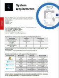 Software tester diagnoza TEXA Software IDC5 PREMIUM TRUCK