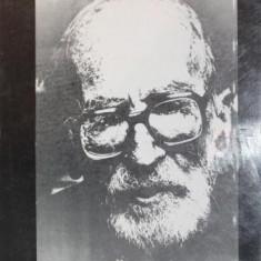 MIRCEA ELIADE 1907 - 1986 - ***
