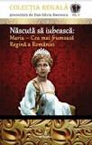 Regina Maria/Dan Silviu Boerescu, Integral