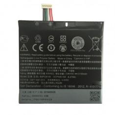 Acumulator HTC One A9HTC One A9 B2PQ9100bulk
