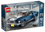 LEGO® Creator - Ford Mustang 10265