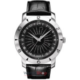 Ceas Tissot HERITAGE T078.641.16.057.00 NAVIGATOR AUTOMATIC 160TH ANNIVERSARY COSC