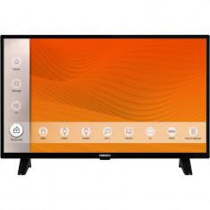 Televizor Horizon LED 32HL6300H/B 81cm HD Ready Black