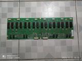MODUL INVERTOR TV LCD VIT70002.00 REV:5