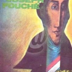 Joseph Fouche (1981)