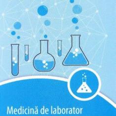 Medicina de laborator   Matthias Imohl