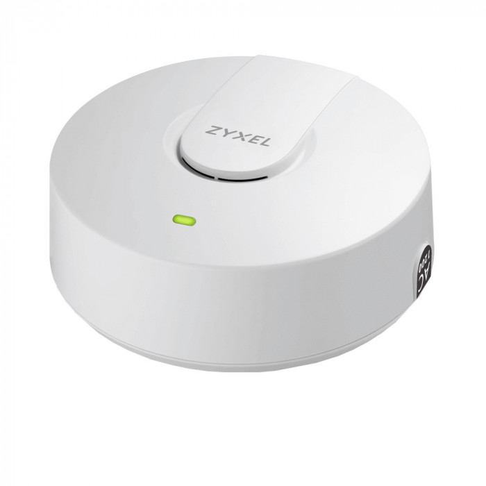 Acces Point ZyXEL NWA1123-AC V2 Business, Dual Band