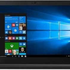 Laptop Lenovo ThinkPad T480s (Procesor Intel® Core™ i7-8550U (8M Cache, up to 4.00 GHz), Kaby Lake R, 14inch FHD, 8GB, 256GB SSD, Intel® UHD Graphics