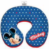 Perna gat Mickey Seven SV9602Initiala