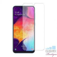 Folie Sticla Samsung Galaxy A40 A405 2019 Protectie Display