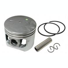 Kit Piston + Segmenti Drujba Chinezeasca 45cc - 45mm ( calitate 2 )