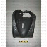 Carena plastic caroserie interioara torpedou Malaguti F10 50cc 1993 - 1998