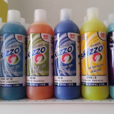 Detergenti pardoseala