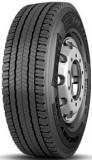Anvelope camioane Pirelli TH01 ( 315/70 R22.5 154/150L Marcare dubla 152/148M )