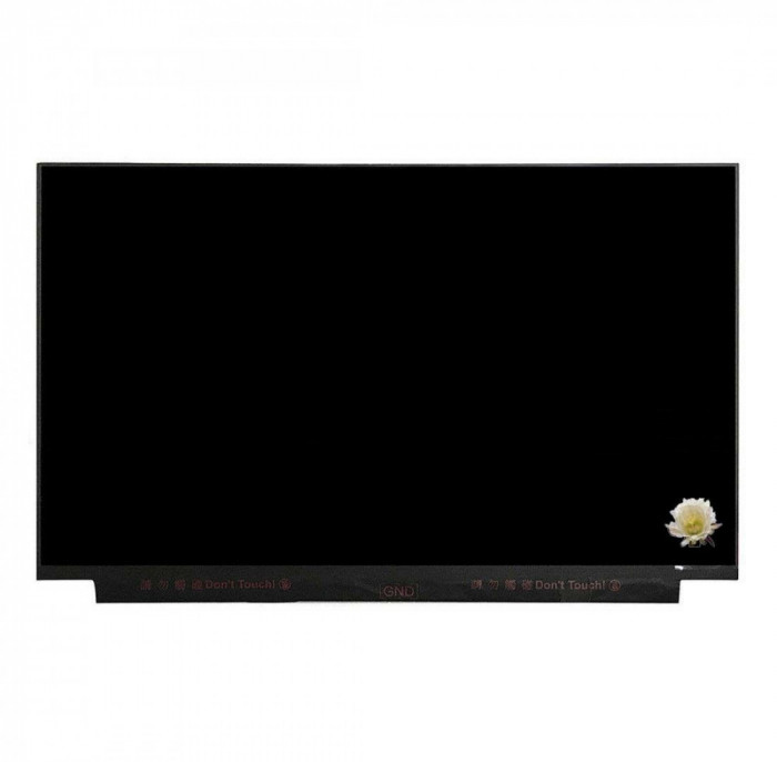 Display Laptop, HP, ProBook 450 G3, 15.6 inch, LED, slim, Full HD, 1920x1080, IPS, 30 pini