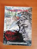 Corneliu Vadim Tudor - Jurnal de Vacanta