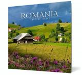Album România (format mic)