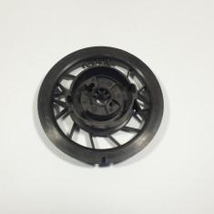 Fulie Demaror Generator Honda Gx240 Gx270