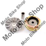MBS Variator ansamblu Honda 50cc, Cod Produs: MBS040309