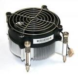 Cumpara ieftin Heatsink si fan HP Workstation Z220 625257-001 LGA 1155