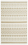 Cumpara ieftin Covor Maze Home MONDO, Reversibil, Cream Beige 03 - 160 x 230 cm