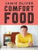 Comfort Food/Jamie Oliver