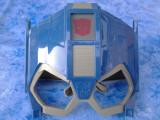 Ochelari jucarie copii - Masca Hasbro Star Wars